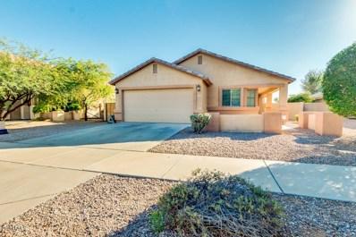 22333 E Via Del Rancho --, Queen Creek, AZ 85142 - MLS#: 5826280