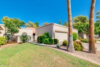 9424 W Morrow Drive, Peoria, AZ 85382 - MLS#: 5826284