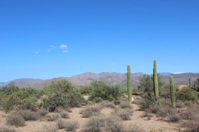 17400 E Lone Mountain Road, Rio Verde, AZ 85263 - MLS#: 5826289