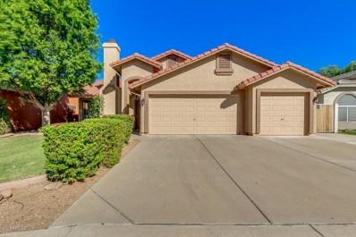 2435 S Saranac --, Mesa, AZ 85209 - MLS#: 5826290