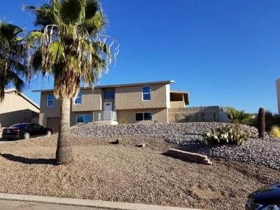 15021 N Calle Del Prado --, Fountain Hills, AZ 85268 - MLS#: 5826293