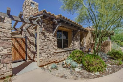 17678 N 93RD Way, Scottsdale, AZ 85255 - #: 5826295