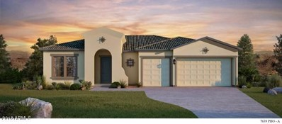 7238 S Bennett Street, Gold Canyon, AZ 85118 - MLS#: 5826301