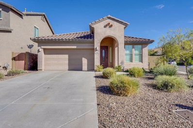 4312 W Powell Drive, New River, AZ 85087 - MLS#: 5826316