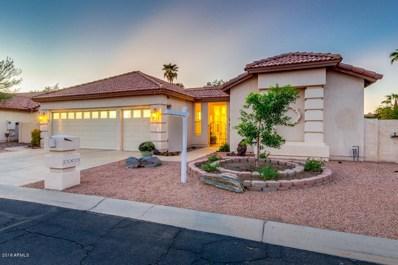 25418 S Spring Creek Road, Sun Lakes, AZ 85248 - MLS#: 5826317