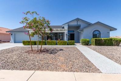 19626 N Stardust Boulevard, Sun City West, AZ 85375 - MLS#: 5826319