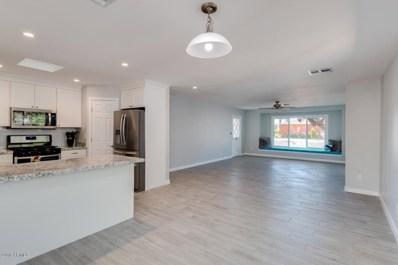 4025 N 82ND Street, Scottsdale, AZ 85251 - MLS#: 5826324