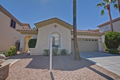 2057 E Stephens Place, Chandler, AZ 85225 - MLS#: 5826325