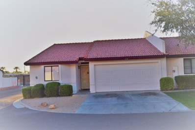 9138 N 68TH Lane, Peoria, AZ 85345 - MLS#: 5826326