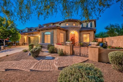 3984 E Scout Pass, Phoenix, AZ 85050 - #: 5826330
