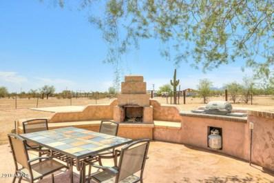 5045 N Branding Iron Road, Maricopa, AZ 85139 - MLS#: 5826338