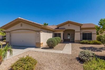 2643 N 132ND Drive, Goodyear, AZ 85395 - MLS#: 5826339