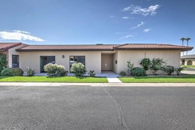 5451 N 79TH Place, Scottsdale, AZ 85250 - MLS#: 5826341