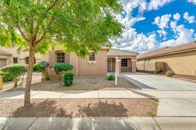 3023 E Patrick Street, Gilbert, AZ 85295 - MLS#: 5826344