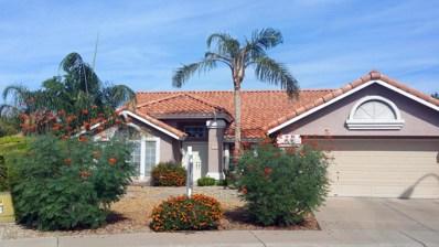 1322 N Ash Court, Chandler, AZ 85224 - MLS#: 5826345