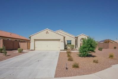 18588 W Fulton Street, Goodyear, AZ 85338 - MLS#: 5826346