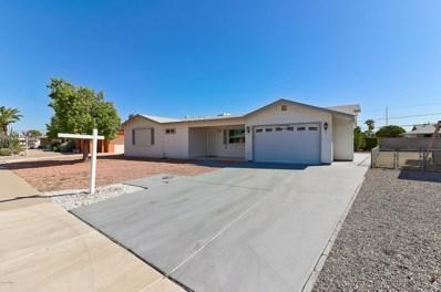 12027 N Thunderbird Road, Sun City, AZ 85351 - MLS#: 5826347