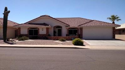 8103 E Neville Avenue, Mesa, AZ 85209 - #: 5826356