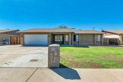 223 W Goold Boulevard, Avondale, AZ 85323 - MLS#: 5826366