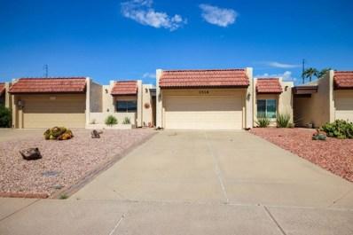2526 E Wagoner Road, Phoenix, AZ 85032 - MLS#: 5826368