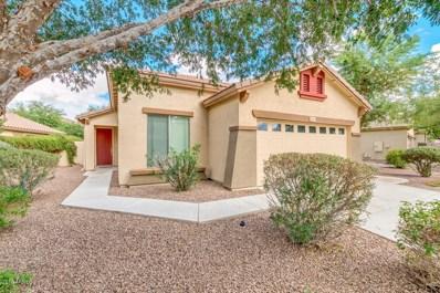 4101 S Vineyard Avenue, Gilbert, AZ 85297 - #: 5826371
