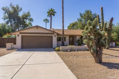 5219 E Crocus Drive, Scottsdale, AZ 85254 - MLS#: 5826372