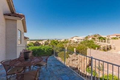 1310 E Captain Dreyfus Avenue, Phoenix, AZ 85022 - MLS#: 5826377