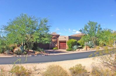 28814 N 108TH Place, Scottsdale, AZ 85262 - MLS#: 5826381