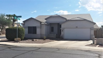 13001 W Pershing Court, El Mirage, AZ 85335 - MLS#: 5826385