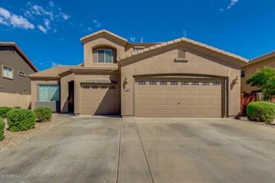 11262 E Savannah Avenue, Mesa, AZ 85212 - MLS#: 5826387