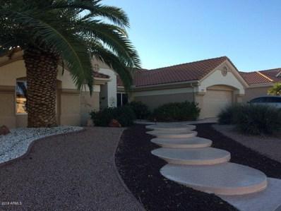 21614 N Limousine Drive, Sun City West, AZ 85375 - MLS#: 5826388