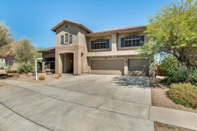 34221 N 23RD Drive, Phoenix, AZ 85085 - MLS#: 5826389