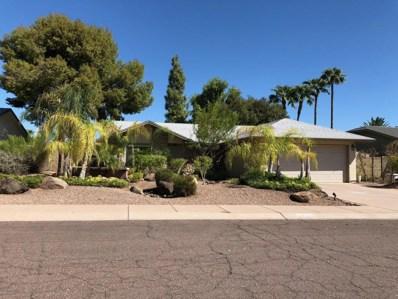 5042 E Salinas Street, Phoenix, AZ 85044 - MLS#: 5826390