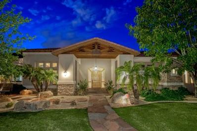 6322 W Dailey Street, Glendale, AZ 85306 - MLS#: 5826393