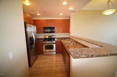2302 N Central Avenue UNIT 606, Phoenix, AZ 85004 - MLS#: 5826398