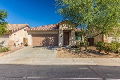 1842 W St Exupery Drive, Phoenix, AZ 85086 - MLS#: 5826401