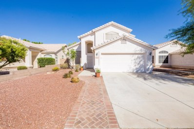 13577 N 82ND Avenue, Peoria, AZ 85381 - MLS#: 5826402