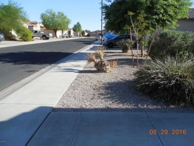 15516 N 172ND Drive, Surprise, AZ 85388 - #: 5826418