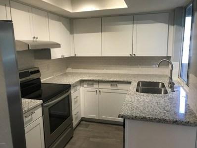 461 W Holmes Avenue Unit 281, Mesa, AZ 85210 - MLS#: 5826427
