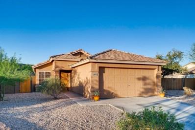 133 N 228TH Avenue, Buckeye, AZ 85326 - MLS#: 5826428