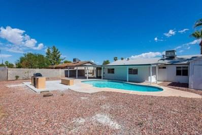 14010 N 40TH Place, Phoenix, AZ 85032 - MLS#: 5826432
