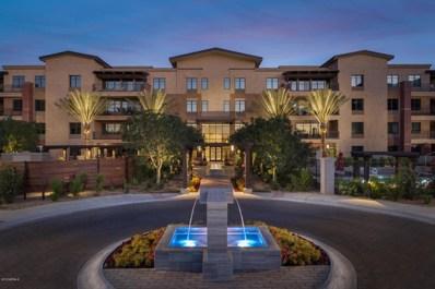 6166 N Scottsdale Road Unit A2003, Paradise Valley, AZ 85253 - MLS#: 5826439