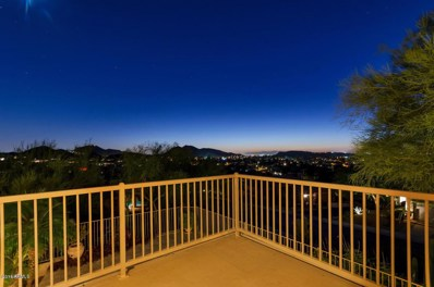1603 E Sheena Drive, Phoenix, AZ 85022 - MLS#: 5826446
