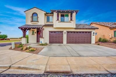 808 W Caldwell Street, Phoenix, AZ 85041 - MLS#: 5826448