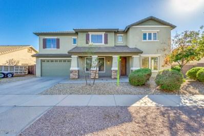 18573 E Pheasant Run Road, Queen Creek, AZ 85142 - MLS#: 5826453