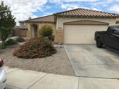 15420 N 172ND Drive, Surprise, AZ 85388 - #: 5826454