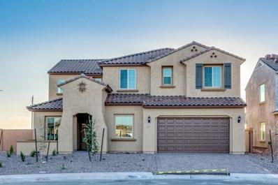 5510 S Hassett Avenue, Mesa, AZ 85212 - MLS#: 5826455