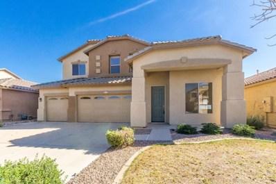 46107 W Morning View Lane, Maricopa, AZ 85139 - MLS#: 5826465