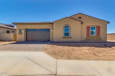 2323 E Nolan Place, Chandler, AZ 85249 - MLS#: 5826468