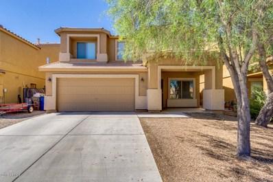 32606 N Cherry Creek Road, Queen Creek, AZ 85142 - #: 5826473